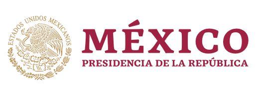 PresidenciaMéxico18-24