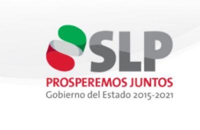 slp_89